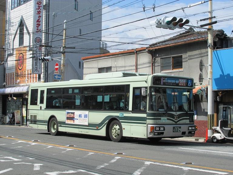 京都200か17-29 Img_0824