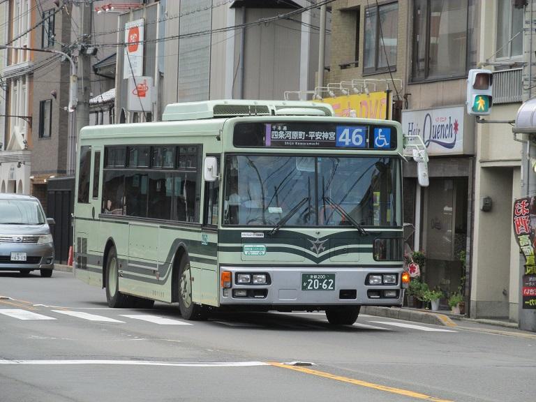 京都200か20-62 Img_0830