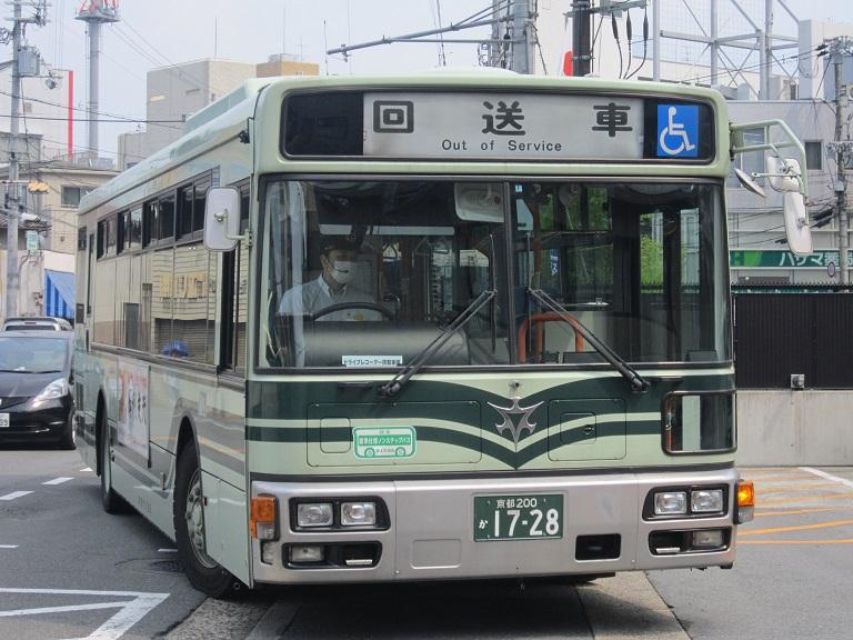 京都200か17-28 Img_1011