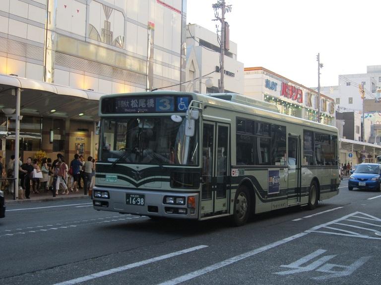 京都200か16-98 Img_3014