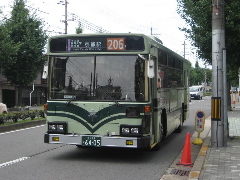 京都22か64-05 Img_4110