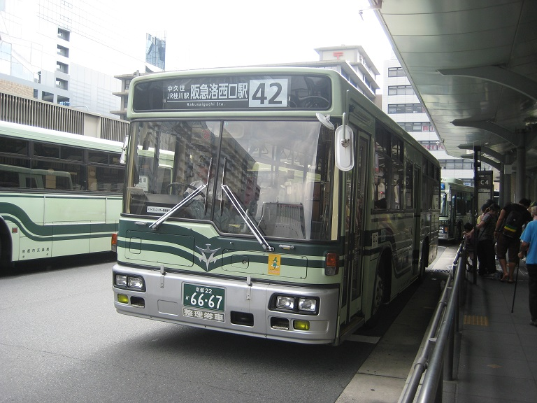 京都22か66-67 Img_5815