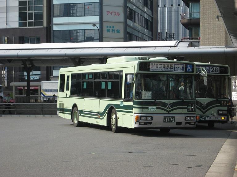 京都200か17-79 Img_5828