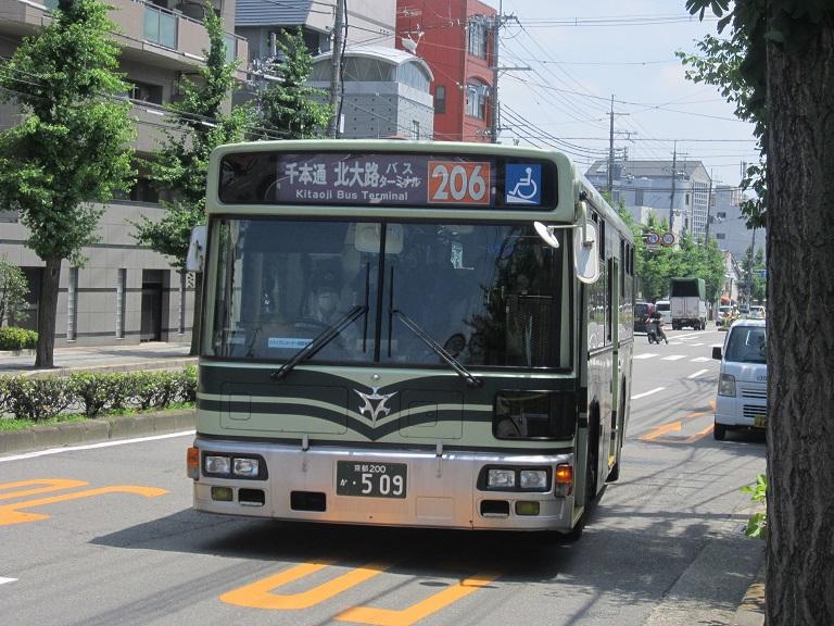 京都200か・509 Img_6318