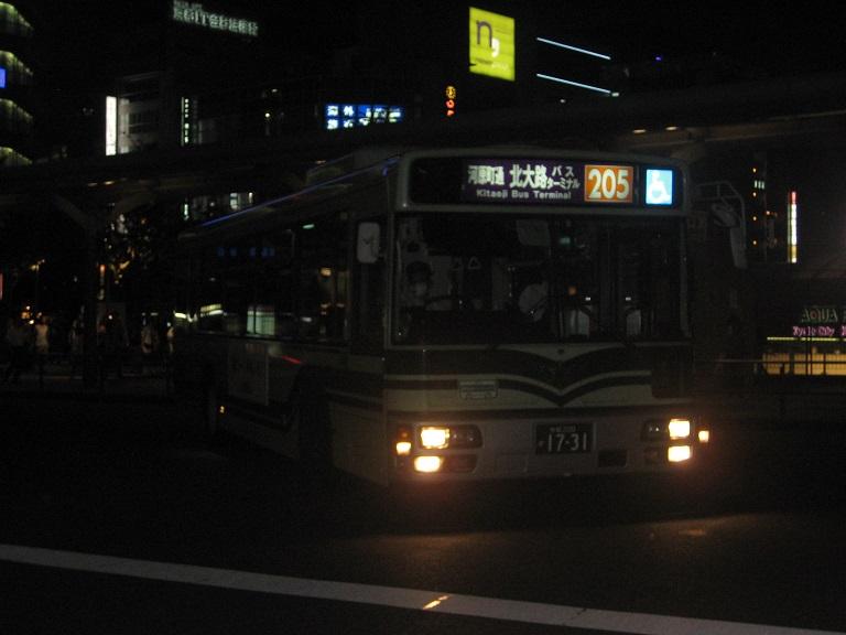 京都200か17-31 Img_6439