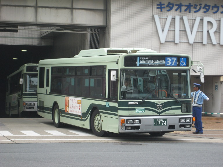 京都200か17-74 Img_6519