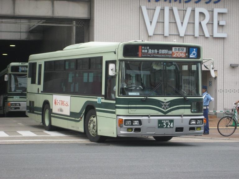 京都200か・524 Img_6525