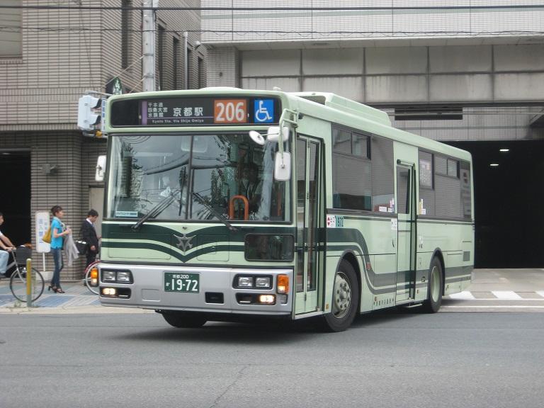 京都200か19-72 Img_6611