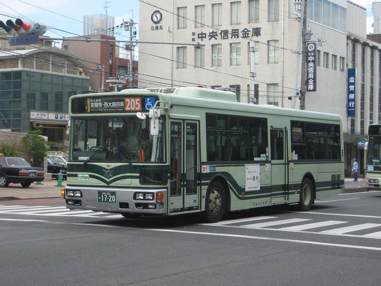 京都200か17-20 Img_6621
