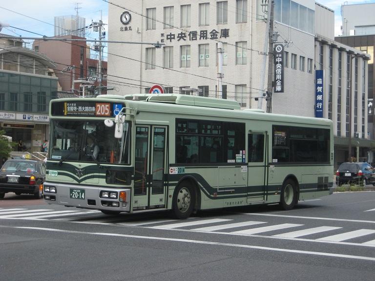 京都200か20-14 Img_6624