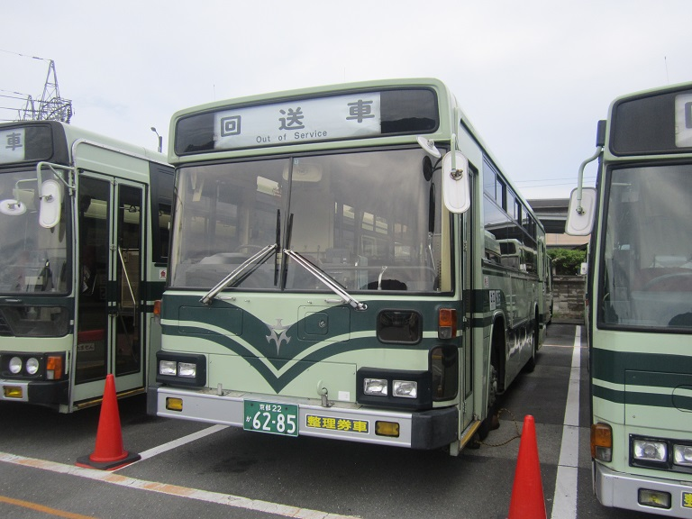 京都22か62-85 Img_7124