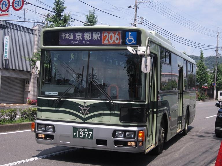 京都200か19-77 Img_8610