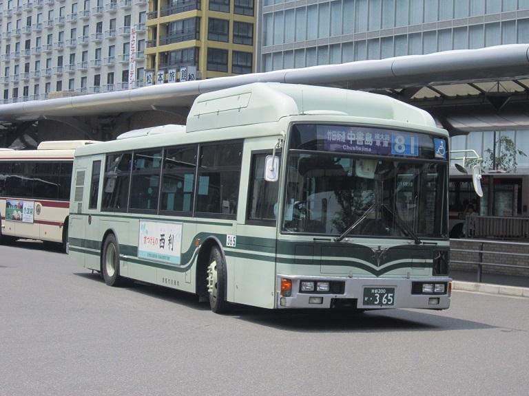 京都200か・365 Img_9010