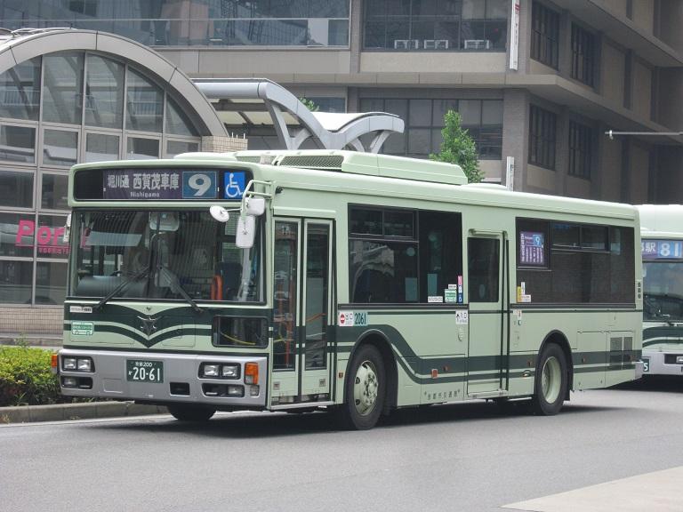 京都200か20-61 Img_9016