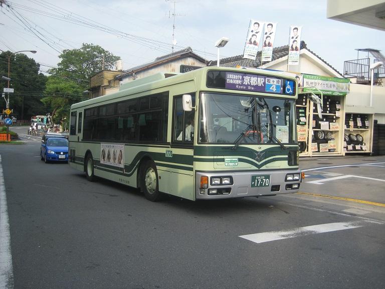 京都200か17-70 Img_9614