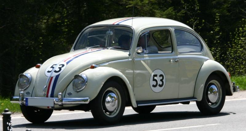 Jeux de la Bombe - Page 2 Herbie10
