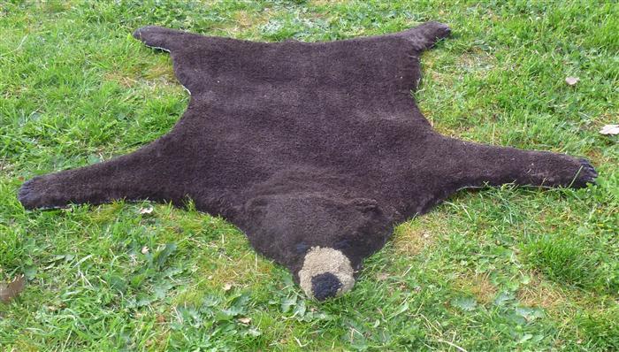Jeu de la bombe pour Grizzly(et que pour Grizzly) P1110010
