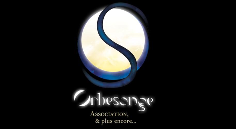 Orbesonge
