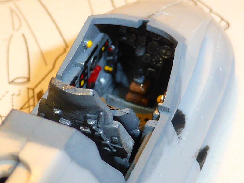 Revell - Henschel Hs 129 B-2 au 1/48 02-5_c10