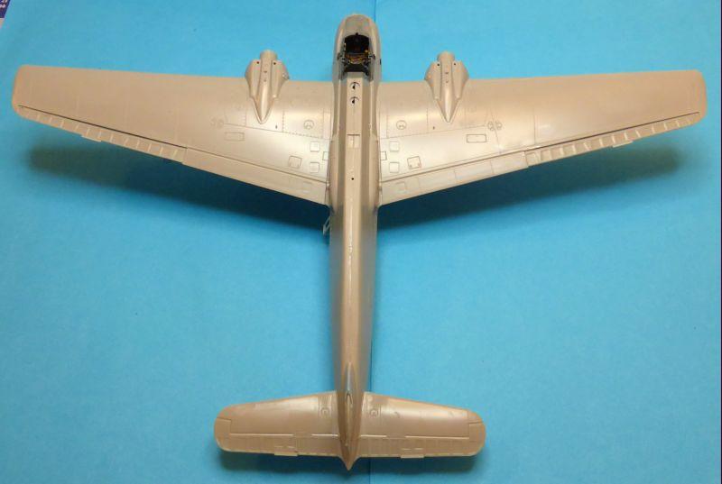 Revell - Henschel Hs 129 B-2 au 1/48 03-2_a10