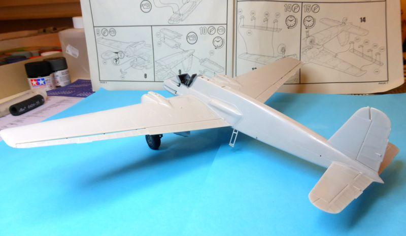 Revell - Henschel Hs 129 B-2 au 1/48 03-3_a10