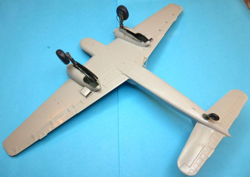 Revell - Henschel Hs 129 B-2 au 1/48 03-5_a10