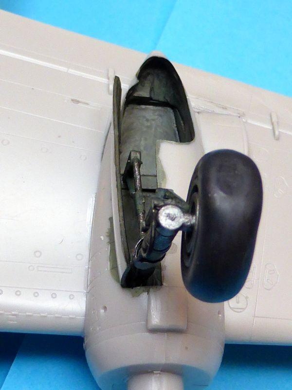 Revell - Henschel Hs 129 B-2 au 1/48 03-6_a10