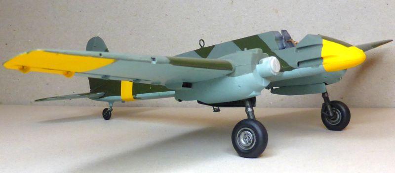 Revell - Henschel Hs 129 B-2 au 1/48 05-5_p10