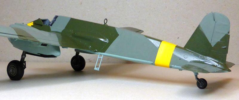 Revell - Henschel Hs 129 B-2 au 1/48 05-6_p10