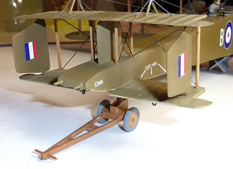 Airfix....Handley Page 0/400 - Page 3 Dio-0210