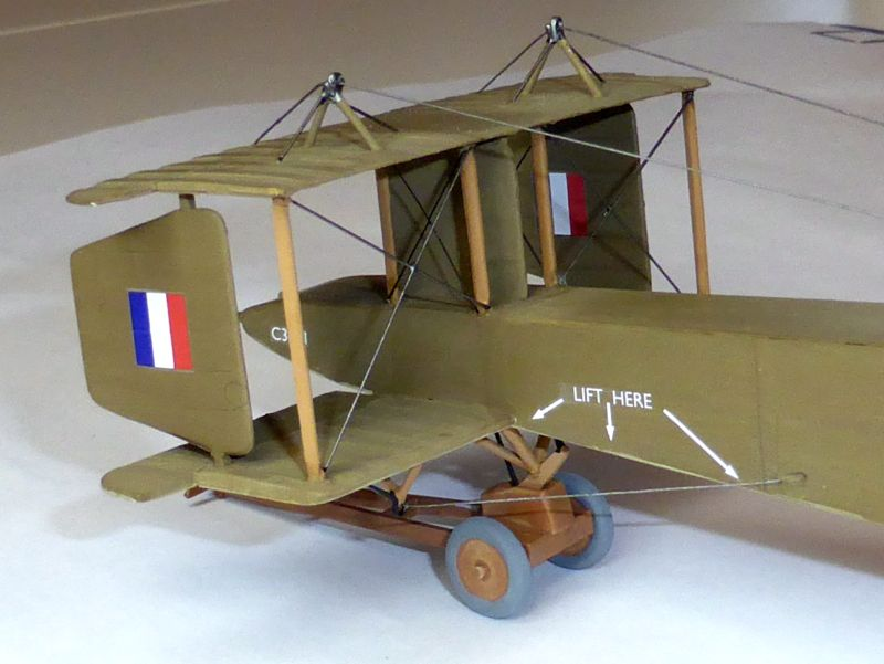 Airfix....Handley Page 0/400 - Page 3 Dio-0211