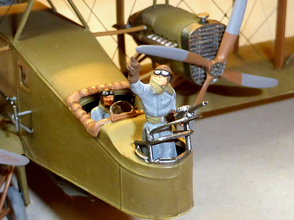Airfix....Handley Page 0/400 - Page 3 Hp400-16