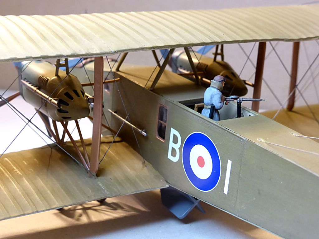 Airfix....Handley Page 0/400 - Page 3 Hp400-17
