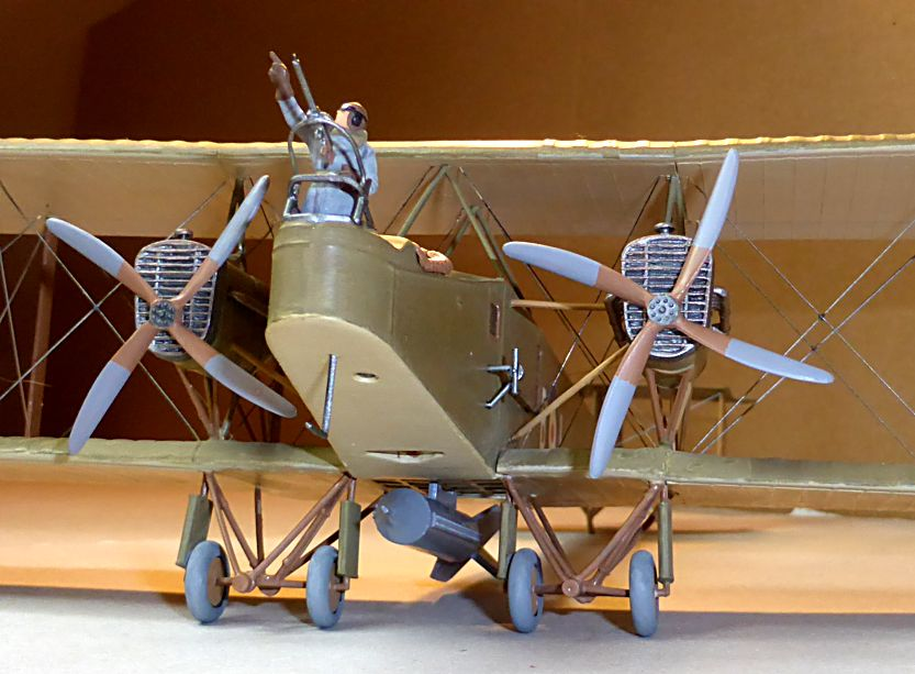 Airfix....Handley Page 0/400 - Page 3 Hp400-22