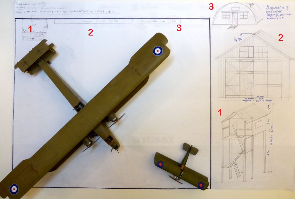 Airfix....Handley Page 0/400 - Page 4 J02-1_10