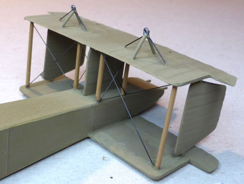 Airfix....Handley Page 0/400 J13-6_11