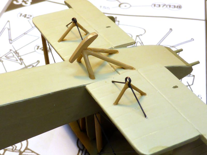 Airfix....Handley Page 0/400 J15-1_11