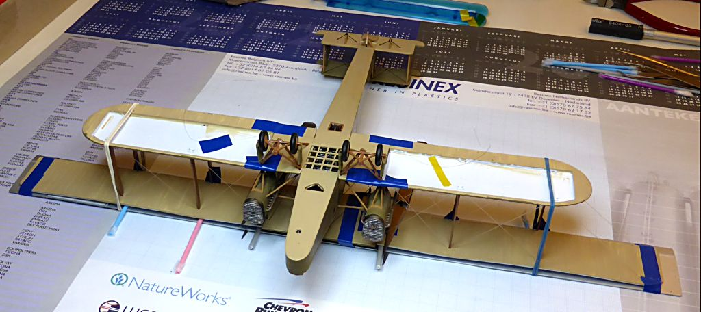 Airfix....Handley Page 0/400 - Page 2 J16-1_10