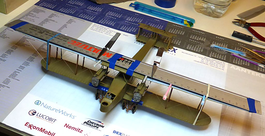 Airfix....Handley Page 0/400 - Page 2 J16-2_10