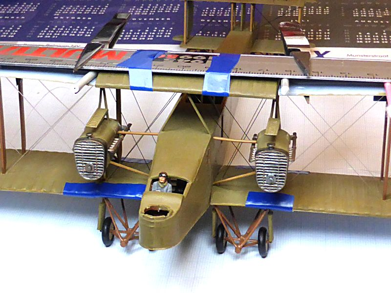 Airfix....Handley Page 0/400 - Page 2 J16-3_10