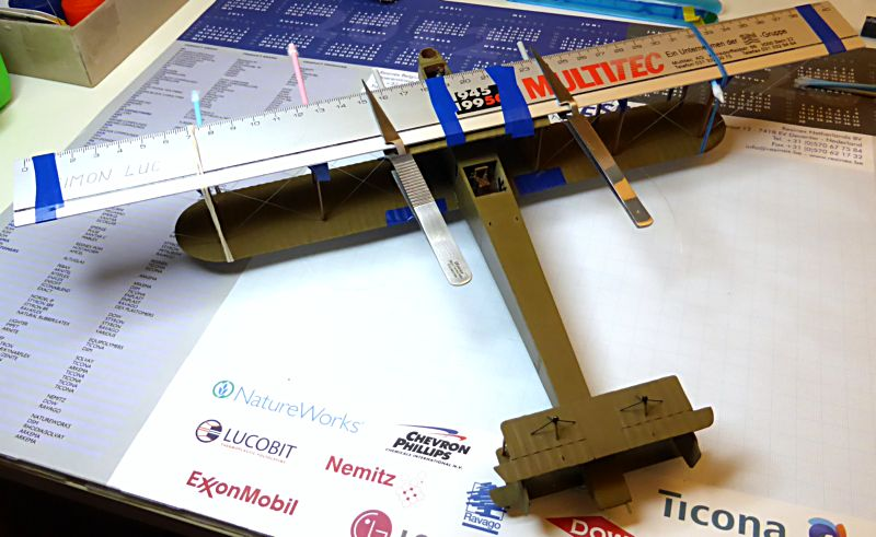 Airfix....Handley Page 0/400 - Page 2 J16-4_10