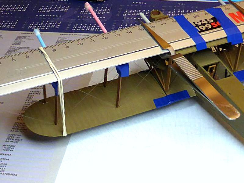 Airfix....Handley Page 0/400 - Page 2 J16-5_10