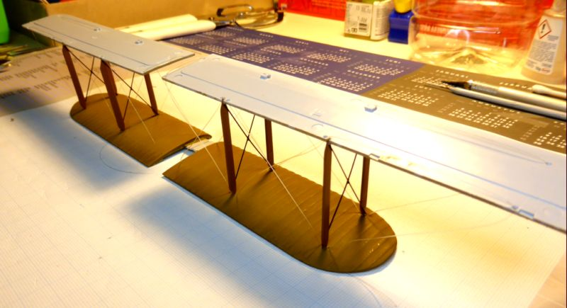 Airfix....Handley Page 0/400 - Page 2 J17-1_10