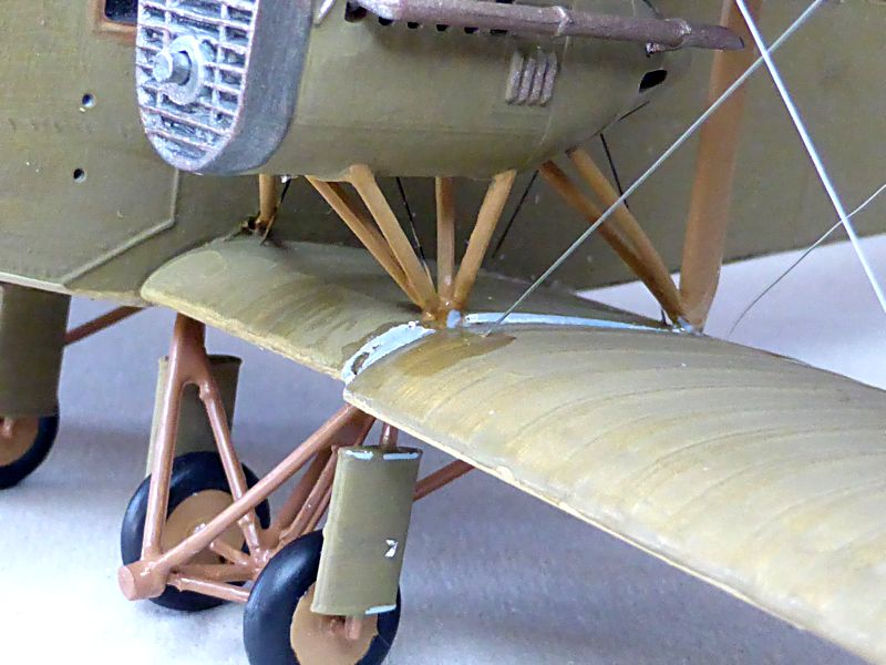 Airfix....Handley Page 0/400 - Page 2 J20-1010