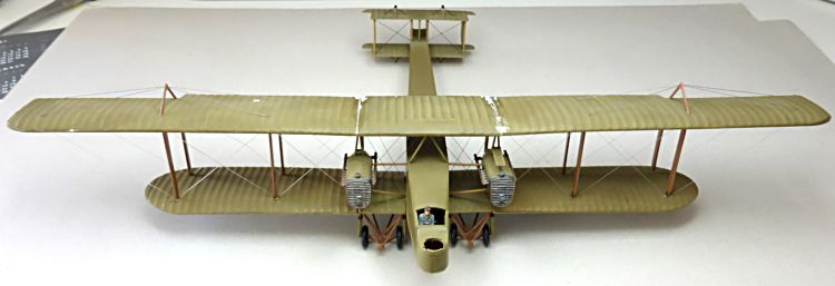 Airfix....Handley Page 0/400 - Page 2 J20-1_10