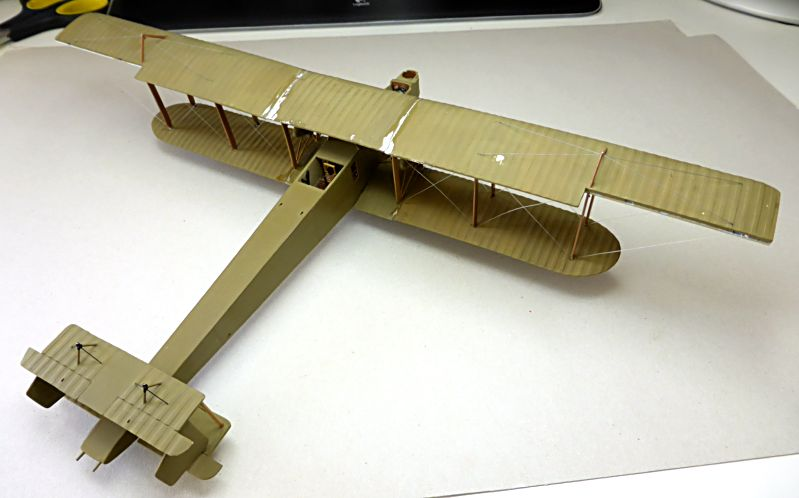 Airfix....Handley Page 0/400 - Page 2 J20-2_10