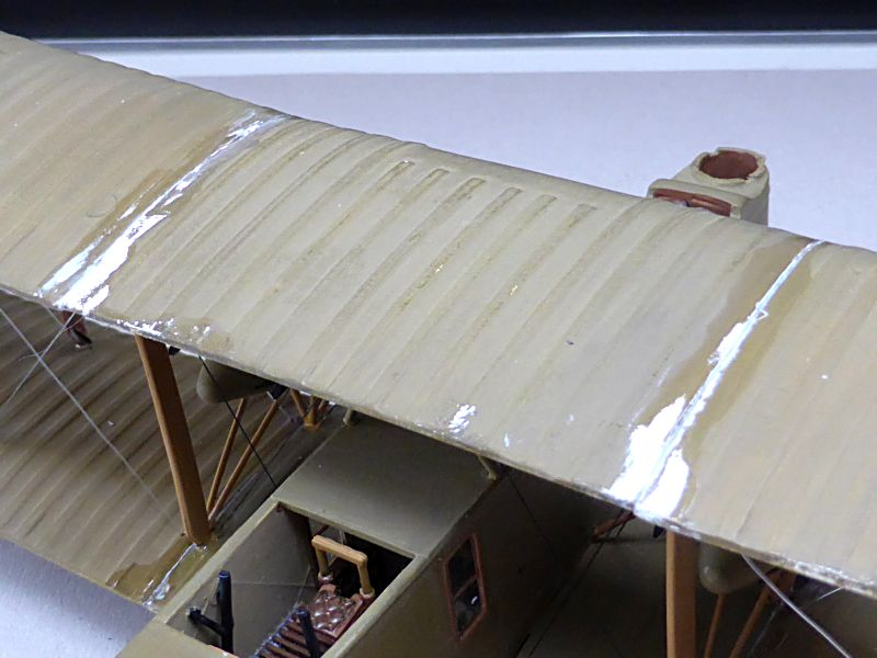 Airfix....Handley Page 0/400 - Page 2 J20-3_10