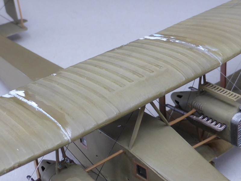 Airfix....Handley Page 0/400 - Page 2 J20-4_10