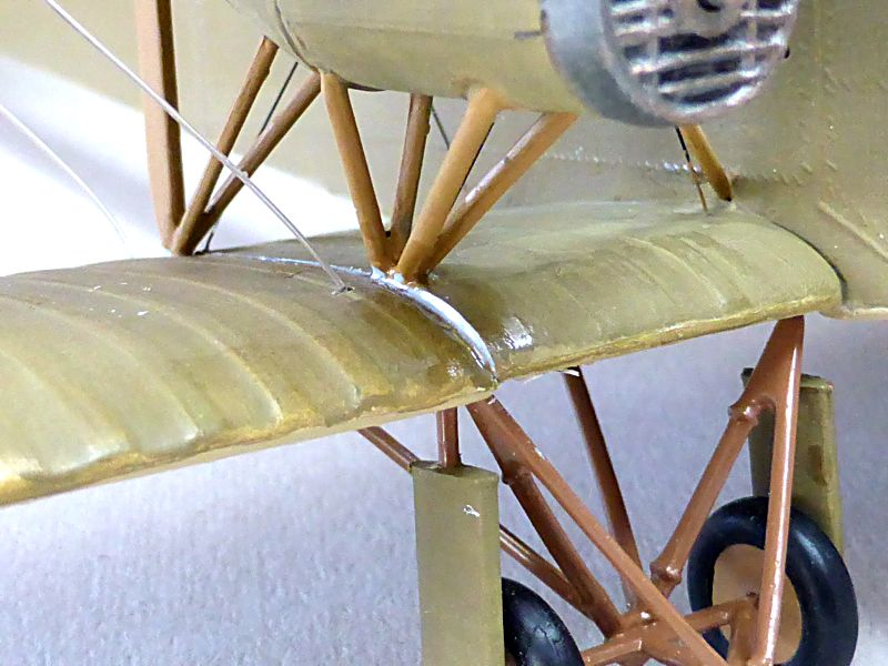 Airfix....Handley Page 0/400 - Page 2 J20-9_10