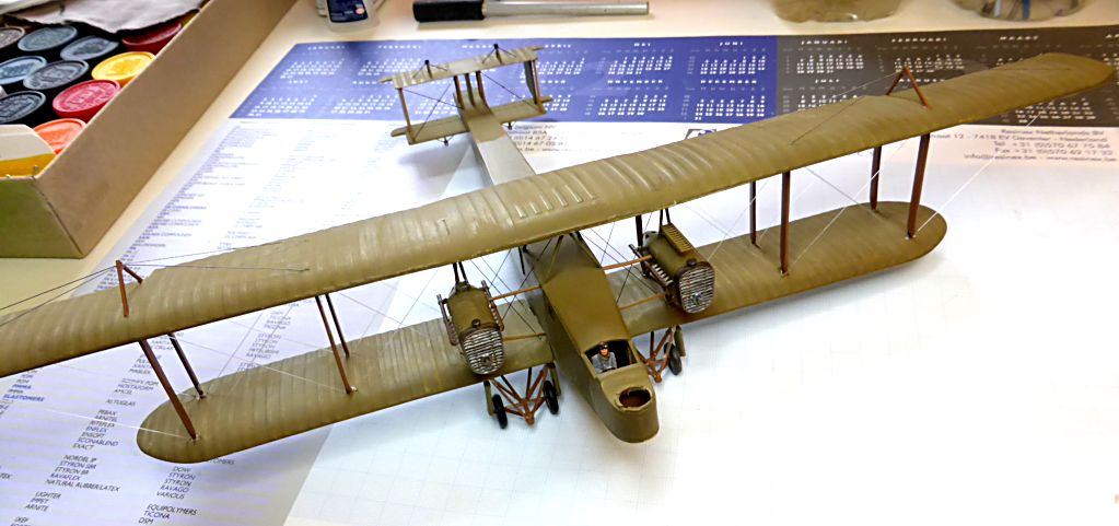 Airfix....Handley Page 0/400 - Page 2 J21-1_11